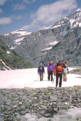 Lotschenpass_Glacier_1.jpg