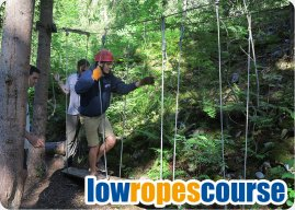Low_Ropes_Course.jpg