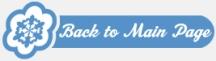MENU-back.jpg