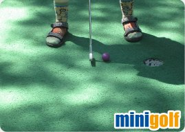 Mini_Golf_2.jpg