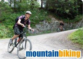 Mountain_Biking.jpg