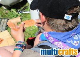 Multi_Crafts.jpg