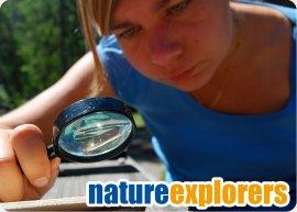Nature_Explorers.jpg