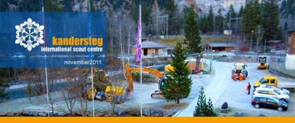 NewsletterHeader2011_November_2.jpg
