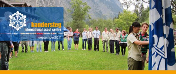 NewsletterHeader2011_Sep2011.jpg