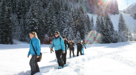 Oeschinensee_Snowshoe_Tour.png