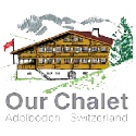 Our_Chalet.png