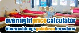 OvernightPrice_Calculator_Button_NEW.jpg