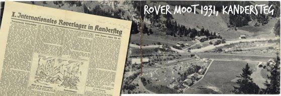 Panorama_Rover_Moot_1931.jpg