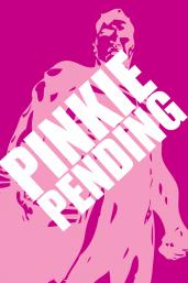 Pinkie_Pending-01_4.png