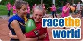 Race_the_World.jpg