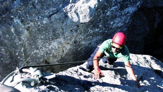 Rock_Climbing_3.jpg