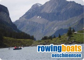 Rowing_Boats.jpg