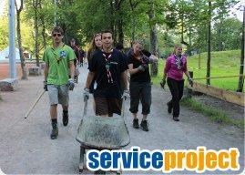 Service_Project.jpg