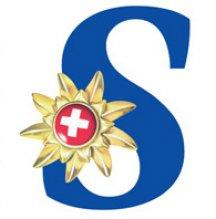 SiA_logo.jpg