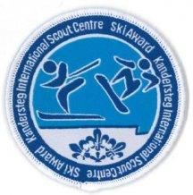 Ski Award