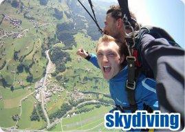 Sky_Diving.jpg