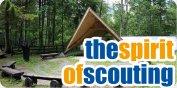 Spirit_of_scouting.jpg