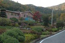 Suncheon_20090209.JPG