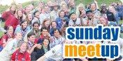 Sunday_Meetup.jpg