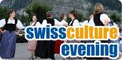 Swiss_Culture_Evening_2.jpg