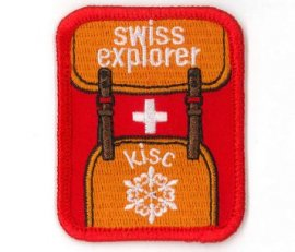 Swiss_Explorer_Badge_2.JPG