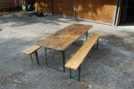 Tables_and_Benches.JPG