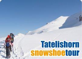 Tatelishorn_Snowshoe_Tour.jpg