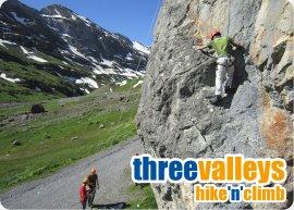 Three_Valleys_HNC.jpg