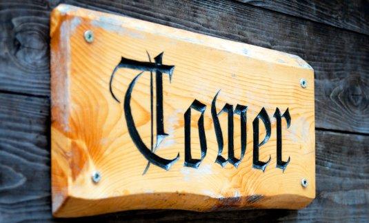 Tower_01.jpg