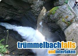 Trummelbach_Interlaken.jpg