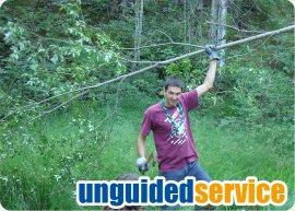 Unguided_Service.jpg