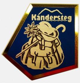Wanderrucksack_2.jpg