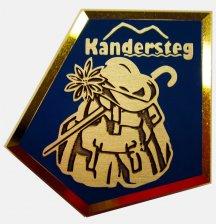 Wanderrucksack Award