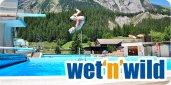 Wet_n_Wild.jpg