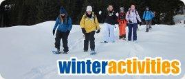 Winter_Activities.jpg