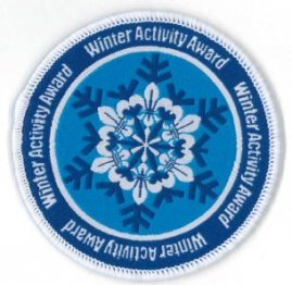 Winter_Activity_Award_2.JPG