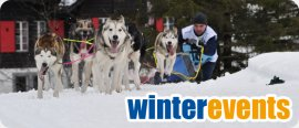 Winter_Events.jpg