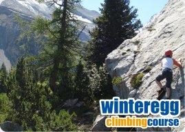 Winteregg_Climbing_Course.jpg