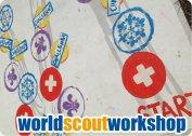 World_Scout_Workshop_2.jpg