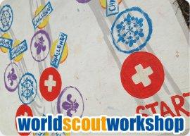 World_Scout_Workshop.jpg