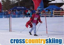 XC_Ski.jpg