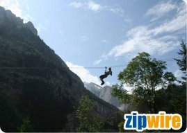 Zip_Wire.jpg