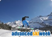 advanced_ski_week.jpg