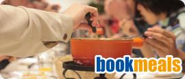 book_meals_Moot.png