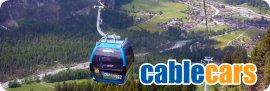 cablecars.jpg
