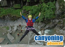 canyoning_advanced.jpg