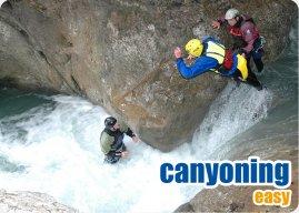 canyoning_easy.jpg