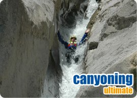 canyoning_ultimate.jpg