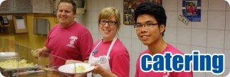 catering_3.jpg